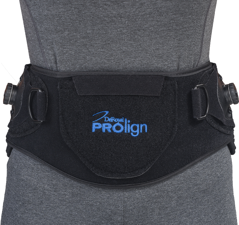 Boa Prolign Regular