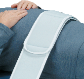 M5172-Foam Body Belt